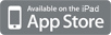ipad-app-store-badge