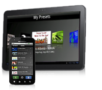 sm-androidtab