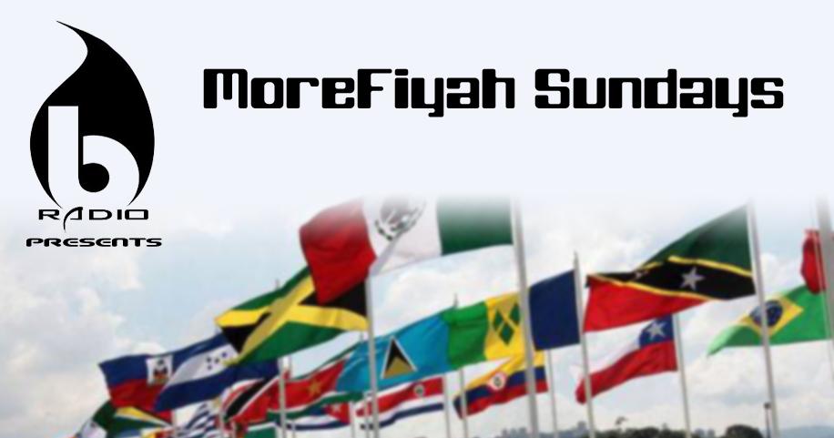 morefiyah-2b