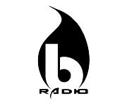 bfr-logo-tile